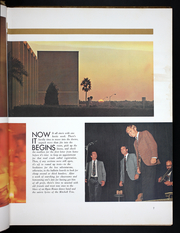 Page 9, 1967 Edition, University of South Florida - Aegean Yearbook (Tampa, FL) online yearbook collection
