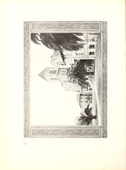 Page 10, 1923 Edition, University of Southern California - El Rodeo Yearbook (Los Angeles, CA) online yearbook collection