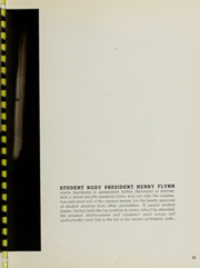 Page 17, 1939 Edition, University of Southern California - El Rodeo Yearbook (Los Angeles, CA) online yearbook collection