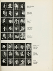 University of Southern California - El Rodeo Yearbook (Los Angeles, CA) online yearbook collection, 1970 Edition, Page 323