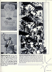 University of Southern California - El Rodeo Yearbook (Los Angeles, CA) online yearbook collection, 1985 Edition, Page 127