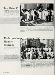 University of Southern California - El Rodeo Yearbook (Los Angeles, CA) online yearbook collection, 1987 Edition, Page 348