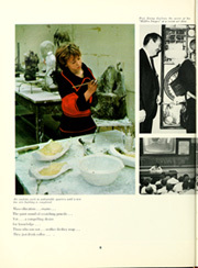 Page 12, 1965 Edition, University of Tennessee Knoxville - Volunteer Yearbook (Knoxville, TN) online yearbook collection