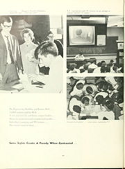 Page 14, 1965 Edition, University of Tennessee Knoxville - Volunteer Yearbook (Knoxville, TN) online yearbook collection