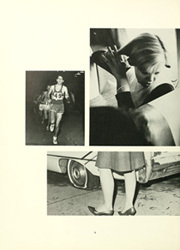 Page 6, 1965 Edition, University of Tennessee Knoxville - Volunteer Yearbook (Knoxville, TN) online yearbook collection