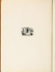 University of Texas Austin - Cactus Yearbook (Austin, TX) online yearbook collection, 1909 Edition, Page 6