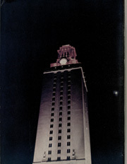 Page 10, 1947 Edition, University of Texas Austin - Cactus Yearbook (Austin, TX) online yearbook collection