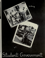 Page 17, 1947 Edition, University of Texas Austin - Cactus Yearbook (Austin, TX) online yearbook collection