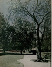 Page 6, 1947 Edition, University of Texas Austin - Cactus Yearbook (Austin, TX) online yearbook collection