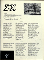 University of Texas Austin - Cactus Yearbook (Austin, TX) online yearbook collection, 1949 Edition, Page 291