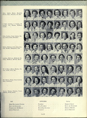 University of Texas Austin - Cactus Yearbook (Austin, TX) online yearbook collection, 1950 Edition, Page 289 of 636