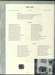 University of Texas Austin - Cactus Yearbook (Austin, TX) online yearbook collection, 1950 Edition, Page 290