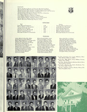 University of Texas Austin - Cactus Yearbook (Austin, TX) online yearbook collection, 1952 Edition, Page 301