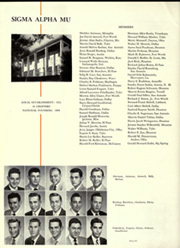 University of Texas Austin - Cactus Yearbook (Austin, TX) online yearbook collection, 1953 Edition, Page 284