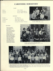 University of Texas Austin - Cactus Yearbook (Austin, TX) online yearbook collection, 1956 Edition, Page 395