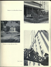 Page 11, 1957 Edition, University of Texas Austin - Cactus Yearbook (Austin, TX) online yearbook collection