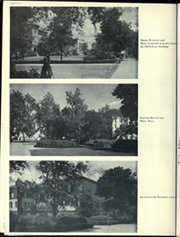 Page 12, 1957 Edition, University of Texas Austin - Cactus Yearbook (Austin, TX) online yearbook collection
