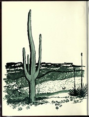 Page 6, 1957 Edition, University of Texas Austin - Cactus Yearbook (Austin, TX) online yearbook collection