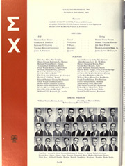 University of Texas Austin - Cactus Yearbook (Austin, TX) online yearbook collection, 1958 Edition, Page 300