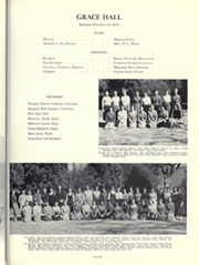 University of Texas Austin - Cactus Yearbook (Austin, TX) online yearbook collection, 1958 Edition, Page 403