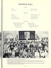 University of Texas Austin - Cactus Yearbook (Austin, TX) online yearbook collection, 1958 Edition, Page 407