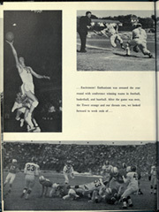 Page 14, 1960 Edition, University of Texas Austin - Cactus Yearbook (Austin, TX) online yearbook collection