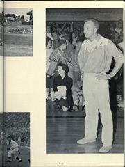 Page 15, 1960 Edition, University of Texas Austin - Cactus Yearbook (Austin, TX) online yearbook collection