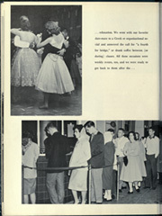 Page 16, 1960 Edition, University of Texas Austin - Cactus Yearbook (Austin, TX) online yearbook collection