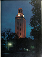 Page 9, 1960 Edition, University of Texas Austin - Cactus Yearbook (Austin, TX) online yearbook collection