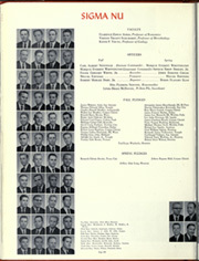 University of Texas Austin - Cactus Yearbook (Austin, TX) online yearbook collection, 1963 Edition, Page 302