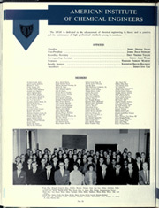University of Texas Austin - Cactus Yearbook (Austin, TX) online yearbook collection, 1964 Edition, Page 348