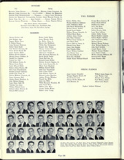 University of Texas Austin - Cactus Yearbook (Austin, TX) online yearbook collection, 1965 Edition, Page 342