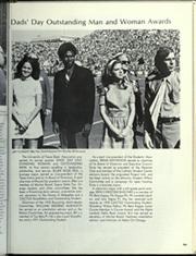 University of Texas Austin - Cactus Yearbook (Austin, TX), Class of