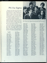 University of Texas Austin - Cactus Yearbook (Austin, TX) online yearbook collection, 1972 Edition, Page 176