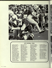 University of Texas Austin - Cactus Yearbook (Austin, TX) online yearbook collection, 1976 Edition, Page 122