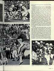 University of Texas Austin - Cactus Yearbook (Austin, TX) online yearbook collection, 1977 Edition, Page 175