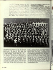 University of Texas Austin - Cactus Yearbook (Austin, TX) online yearbook collection, 1977 Edition, Page 176