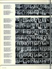 University of Texas Austin - Cactus Yearbook (Austin, TX) online yearbook collection, 1981 Edition, Page 270