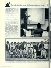University of Texas Austin - Cactus Yearbook (Austin, TX) online yearbook collection, 1981 Edition, Page 510