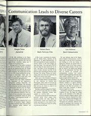 University of Texas Austin - Cactus Yearbook (Austin, TX) online yearbook collection, 1982 Edition, Page 111 of 718