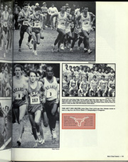 University of Texas Austin - Cactus Yearbook (Austin, TX) online yearbook collection, 1988 Edition, Page 147