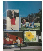 Page 13, 1982 Edition, University of Texas School of Law - Peregrinus Yearbook (Austin, TX) online yearbook collection