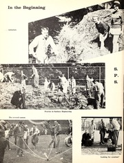 Page 12, 1959 Edition, University of Toronto - Torontonensis Yearbook (Toronto, Ontario Canada) online yearbook collection