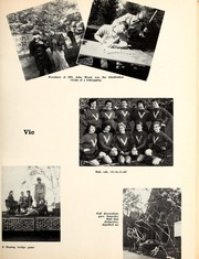 Page 17, 1959 Edition, University of Toronto - Torontonensis Yearbook (Toronto, Ontario Canada) online yearbook collection