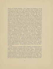 University of Vermont - Ariel Yearbook (Burlington, VT) online yearbook collection, 1896 Edition, Page 10