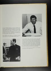 Page 13, 1977 Edition, University of Washington Naval ROTC - Binnacle Yearbook (Seattle, WA) online yearbook collection