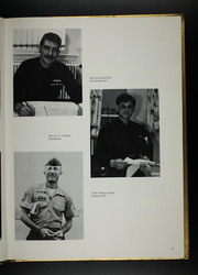 Page 15, 1977 Edition, University of Washington Naval ROTC - Binnacle Yearbook (Seattle, WA) online yearbook collection