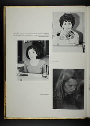 Page 16, 1977 Edition, University of Washington Naval ROTC - Binnacle Yearbook (Seattle, WA) online yearbook collection