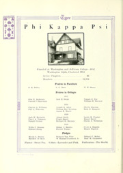 University of Washington - Tyee Yearbook (Seattle, WA) online yearbook collection, 1917 Edition, Page 328