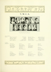University of Washington - Tyee Yearbook (Seattle, WA) online yearbook collection, 1928 Edition, Page 183